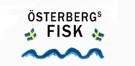 Österbergs Fisk