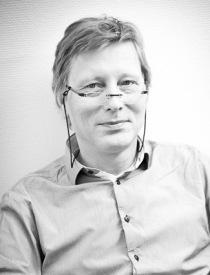 Vill du jobba med kodning & mjukvaruutveckling på en liten IT byrå i Götebrog? Kontakta Sture Skalare på Skalarit IT tel 0708-421170