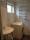 Vägg och golv badrum. torkJPG