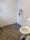 Vägg och golv badrum