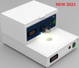 205500, WD-4DC