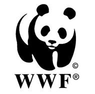 WWF Sweden