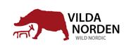 """Wild Nordic"" photo project"