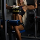 Gym-31small