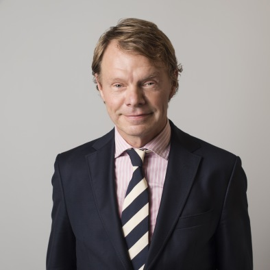 Joakim Askegård