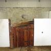 Stall och box - Efter