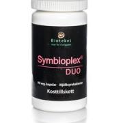 Symbioplex DUO