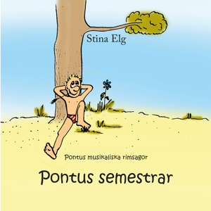 Pontus semestrar