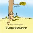 Pontus semestrar - Pontus semestrar