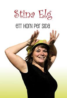 Ett horn per sida - Ett horn per sida