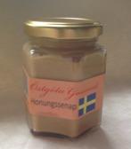 Östgötsk Honungssenap