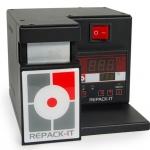 repack-main-angl-700x466