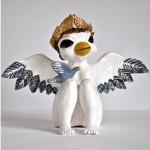 Birdtalk Birdie