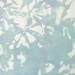 Memories - 60x65 cm - oil on canvas