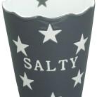 Salty Grå