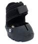 Glove Black - #3,5