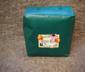 HACKAMIX 1kg - HACKAMIX 1kg