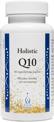 Holistic Q10