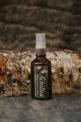 Achillea - naturlig fästingspray