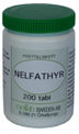 NELFATHYR