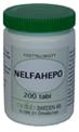 NELFAHEPO