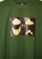 T-tröja P3