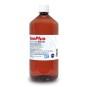 Silvervatten IonPlus - Silvervatten IonPlus 1L