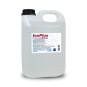 Silvervatten IonPlus - Silvervatten IonPlus 5L