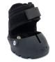 Glove Black - 3,5