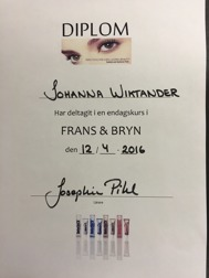 Frans & Bryn