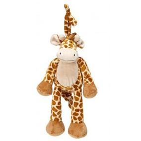 Dinglis speldosa Giraff - Dinglis speldosa Giraff