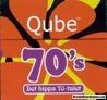 Alga, Qube, 70-tal
