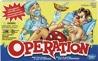 Hasbro, Operation