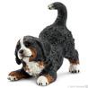 Schleich Berner Sennenhund valp, 16398