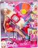 Barbie, Colour Stylin Doll
