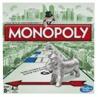 Monopoly SE (refresh)