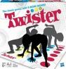 Hasbro, Twister Refresh