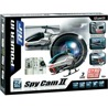 Silverlit Spy Cam II