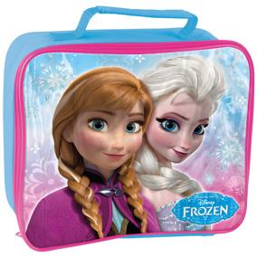 Frost / Frozen kylväska - Frost / frozen kylväska