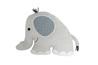 Jabadabado Kudde Elefant