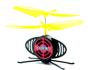 HoverTech Target FX - HoverTech Target FX
