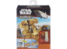 STAR WARS VII MICRO MACHINES stridslekset First Order Stormtrooper