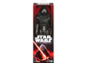 STAR WARS VII Hero Series figur Kylo Ren 30 cm