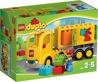 LEGO DUPLO Town 10601 , Lastbil