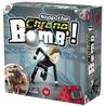 Alga, Sällskapsspel, Stop the Chrono Bomb