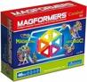 Magformers Byggsats Carnival Set 46 delar