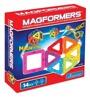 Magformers, 14 delar