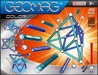 Geomag, Color 40