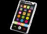 Kidz Delight - Smartphone