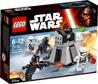 LEGO 75132, Star Wars, First Order Battle Pack